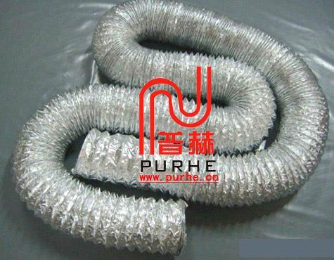 玻纤布阻燃图片/玻纤布阻燃样板图 (4)
