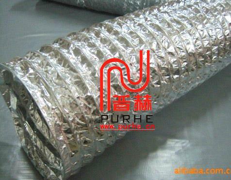 玻纤布阻燃图片/玻纤布阻燃样板图 (2)
