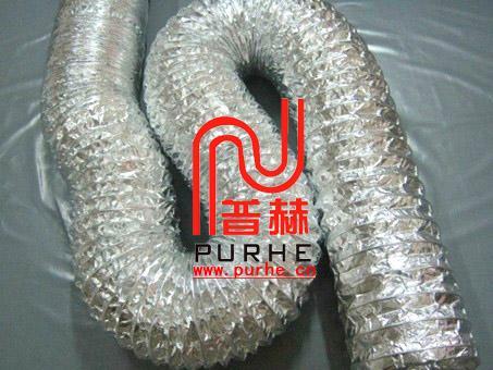 玻纤布阻燃图片/玻纤布阻燃样板图 (1)