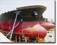 供应船坞伸缩缝堵漏维修公司