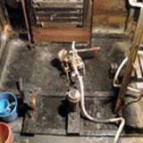 太仓电梯井堵漏施工队,太仓防水施工单位,太仓电梯基坑漏水维修施工单位
