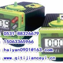 供应广东潮州氧气检测仪BS-450