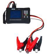 电池电压内阻测试仪BT-6100图片