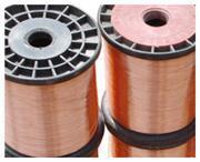 供应弹簧磷铜线