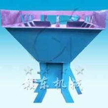 供应水力分级机选矿用水力分级机槽型水力分级机自由沉降水力分