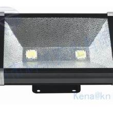 供应LED隧道灯外壳