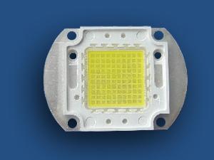 大功率LED图片/大功率LED样板图 (1)