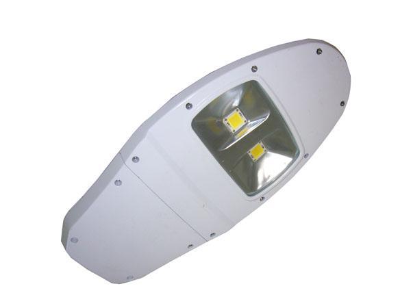 供应LED路灯出厂价,LED路灯报价,LED路灯规格,LED路灯产品百科