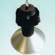 供应LED工矿灯外壳100W