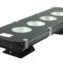 供应LED隧道灯外壳180W