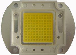 大功率LED图片/大功率LED样板图 (2)