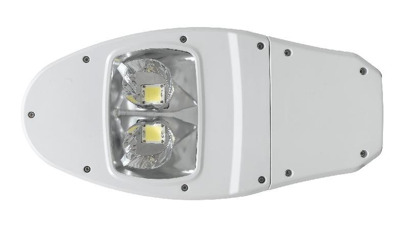 供应LED路灯新城乡改造首选照明灯百科