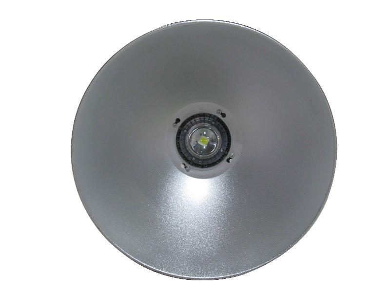 供应LED高棚灯新款上市百科