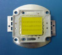 供应大功率LED灯珠图片