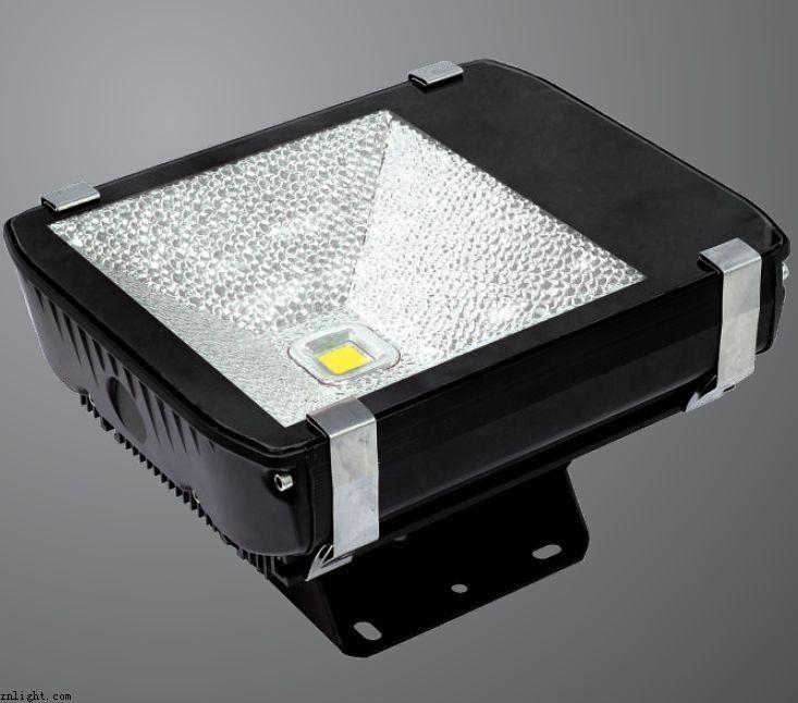 供应70W大功率LED隧道灯 LED隧道灯 大功率LED隧道灯百科