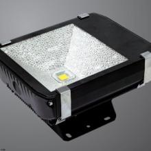 供应LED投光灯集成光源封装,深圳LED投光灯,LED投光灯特点图片