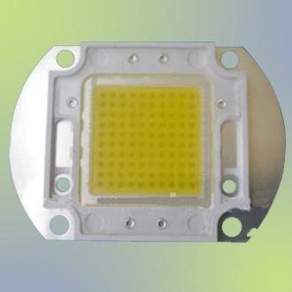 大功率LED图片/大功率LED样板图 (3)