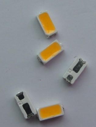 广东3014贴片灯珠供应商,厂家直销价格
