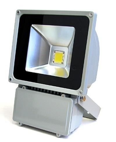 供应LED广告泛光灯,LED投光灯,深圳LED泛光灯