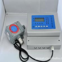 供应山东硫化氢报警器价格,瑞安电子硫化氢报警器供应电话