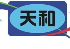 广州天和智能卡科技有限公司简介