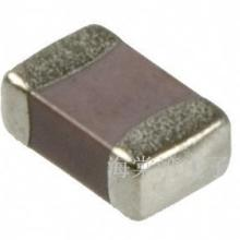 供应LED阻容降压用高压陶瓷贴片电容-(代替插件CBB)批发