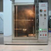供应针焰试验仪装置