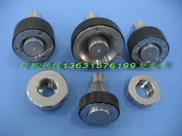 E27灯头焊锡高度规,焊锡高度规的使用方法