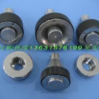 供应IEC60061-3灯头量规,灯头灯座量规