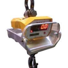乌海电子吊秤,阿拉善盟电子吊秤,通辽电子吊秤,赤峰电子吊秤图片