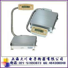 广西电子天平(最好的电子天平,最便宜的电子天平,质量好的电子天平批发