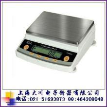广西电子天平厂家,广西电子天平价钱,广西电子天平报价,天秤哪有买批发
