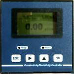 CD-5000电导仪