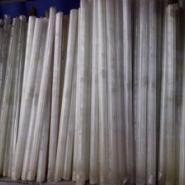 供应100MM防爆管批发,玻璃防爆管制造商,哪里的玻璃防爆管质量好