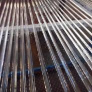供应高硼硅玻璃与普通硼硅玻璃的区别,哪里的高硼硅玻璃价格优惠