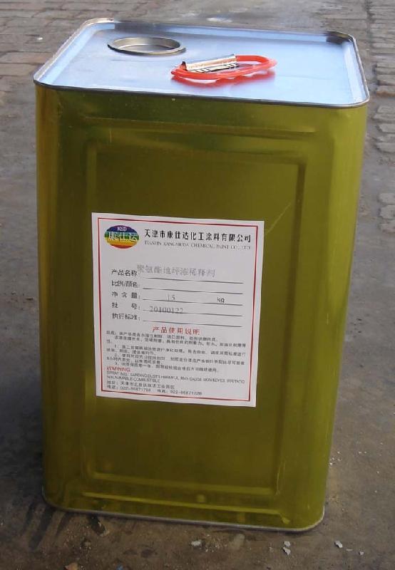 供应油水舱涂料低温干燥色漆
