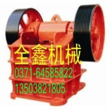 供应反击式破碎机价格,颚式破碎机价格,郑州复合式破碎机专业生产厂家