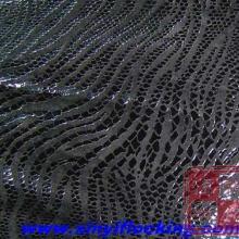 供应嘉兴植绒服装布批发|嘉兴植绒服装布厂家直销|植绒服装布生产图片