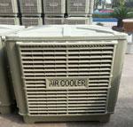 食品厂冷风机 节能环保空调 厂家直供