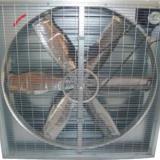 食品厂冷风机价格,食品厂冷风机价钱,食品厂冷风机报价