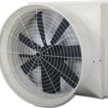 供应食品厂冷风机市场价,食品厂冷风机出厂价,食品厂冷风机批发价