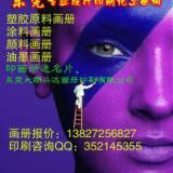 供应东莞化工画册设计印刷 13827256827 东莞化学画册印刷
