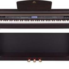 供应雅马哈YDP-141电钢琴雅马哈电钢琴批发