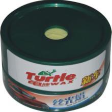 供应龟牌丝光蜡,龟牌丝光蜡价格,龟牌丝光蜡供应商
