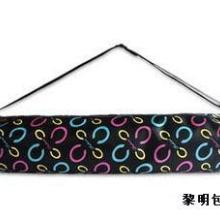 供应瑜伽包装瑜伽垫子用包瑜伽运动用包瑜伽产品包装袋舞蹈用包批发