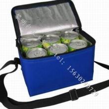 供应保温包野餐包食品保温包食品保鲜包便当保鲜包饮料保冷箱 保温包.保鲜包、野餐包、便当包批发