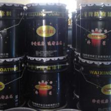 供应油舱油漆天津双酸漆-醇酸类漆抗
