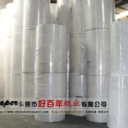 120克日本白牛皮纸图片
