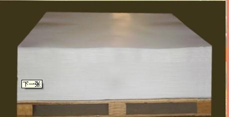 半透明纸-牛油纸-蜡光纸图片