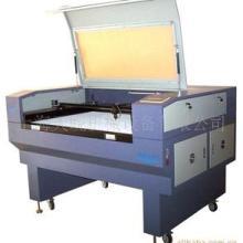 供应纺织品加工机械布料裁切机